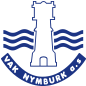 VaK Nymburk, a.s. logo